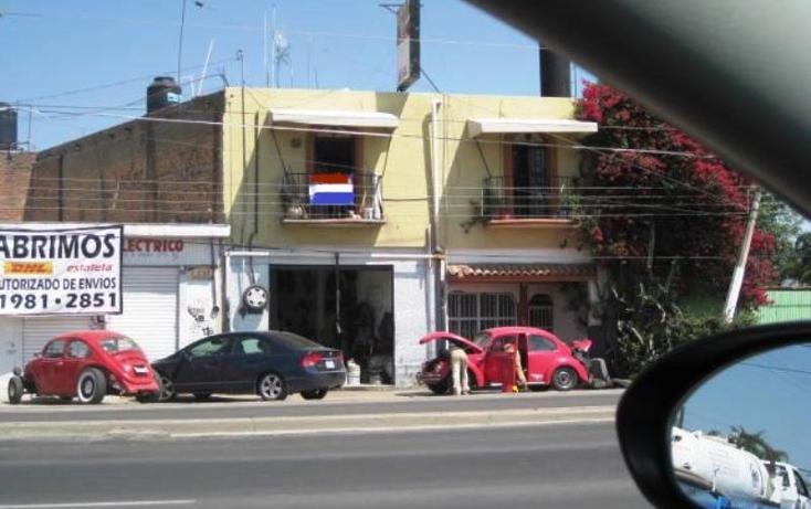 Foto de local en venta en carretera a tesistan 616 a, marcelino garcia barragán, zapopan, jalisco, 1987338 No. 13