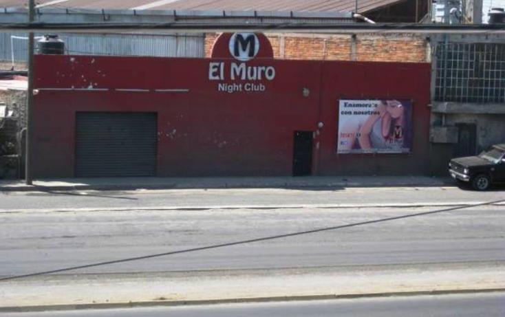 Foto de local en venta en carretera a tesistan 616 a, marcelino garcia barragán, zapopan, jalisco, 1987338 No. 15