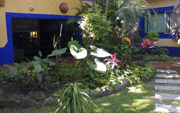 Foto de casa en venta en carretera a tetecalita, centro, emiliano zapata, morelos, 297003 no 01