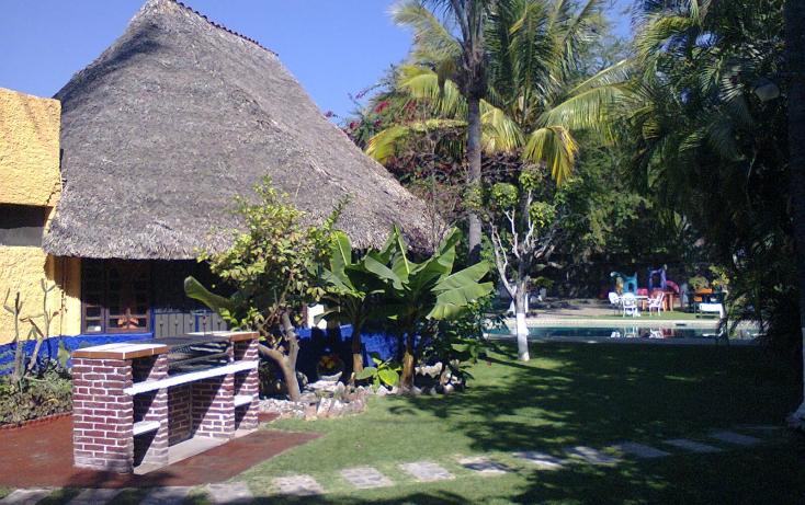 Foto de casa en venta en carretera a tetecalita, centro, emiliano zapata, morelos, 297003 no 03