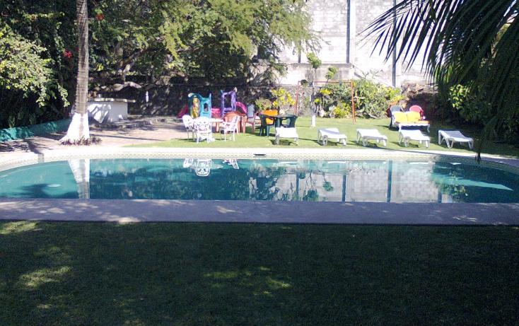 Foto de casa en venta en carretera a tetecalita, centro, emiliano zapata, morelos, 297003 no 05