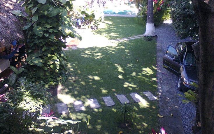 Foto de casa en venta en carretera a tetecalita, centro, emiliano zapata, morelos, 297003 no 06