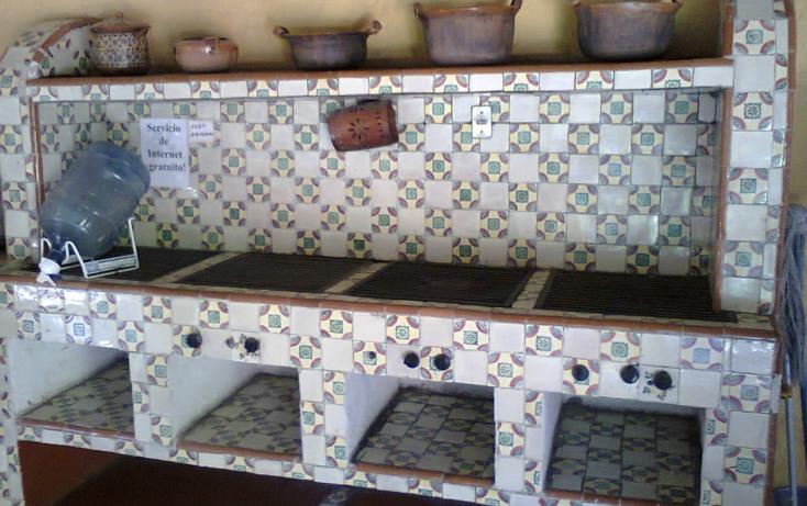 Foto de casa en venta en carretera a tetecalita, centro, emiliano zapata, morelos, 297003 no 07