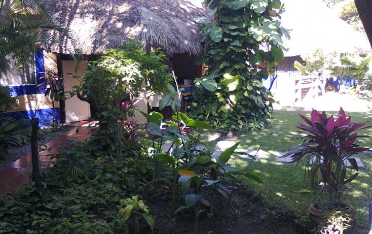 Foto de casa en venta en carretera a tetecalita, centro, emiliano zapata, morelos, 297003 no 08