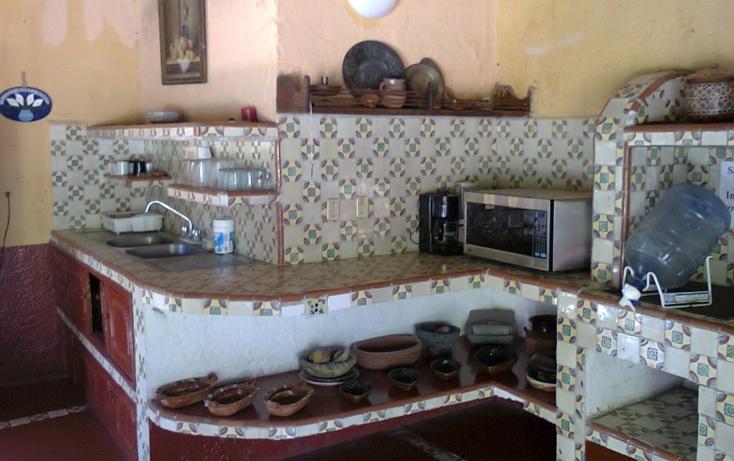 Foto de casa en venta en carretera a tetecalita, centro, emiliano zapata, morelos, 297003 no 09