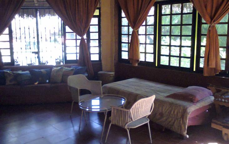 Foto de casa en venta en carretera a tetecalita, centro, emiliano zapata, morelos, 297003 no 10
