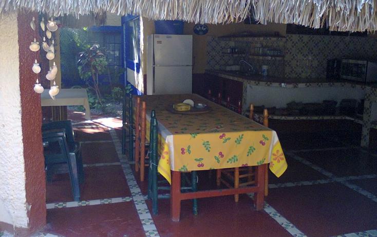 Foto de casa en venta en carretera a tetecalita, centro, emiliano zapata, morelos, 297003 no 11
