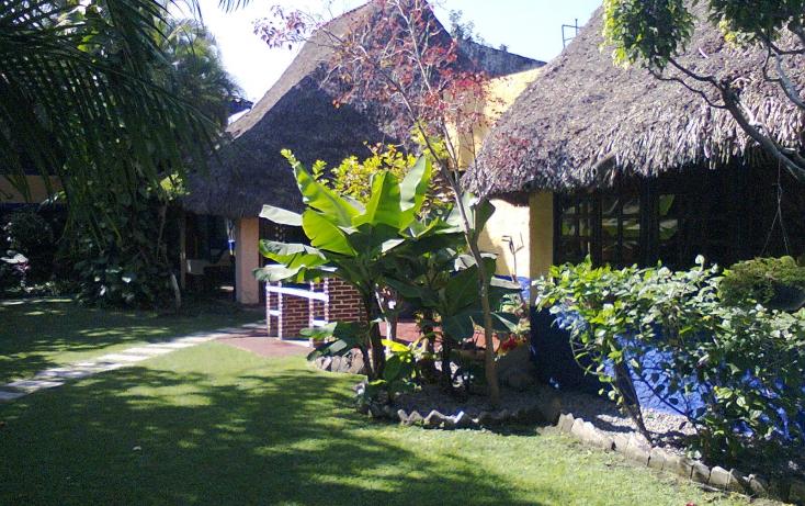Foto de casa en venta en carretera a tetecalita, centro, emiliano zapata, morelos, 297003 no 12