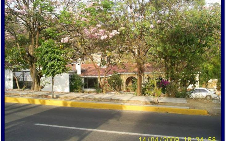 Foto de terreno habitacional en venta en carretera a tonatico. k.m. 1.5, s/ n , ixtapan de la sal, ixtapan de la sal, méxico, 1388053 No. 07