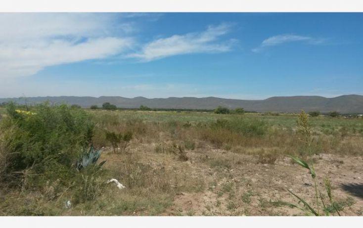 Foto de terreno comercial en venta en carretera a torreón 4567, saltillo 2000, saltillo, coahuila de zaragoza, 1390347 no 06