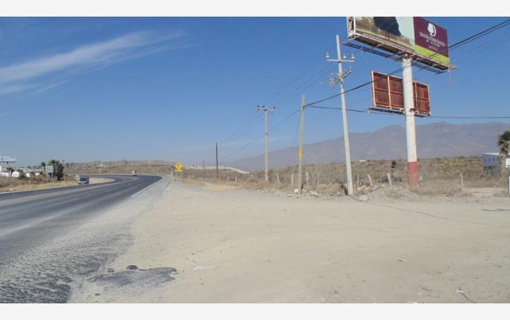 Foto de terreno comercial en venta en carretera a torreon nonumber, el recreo, saltillo, coahuila de zaragoza, 1709056 No. 01