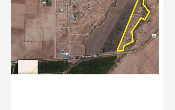 Foto de terreno industrial en venta en carretera a ures km 115, buenos aires, hermosillo, sonora, 526582 no 01