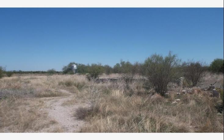 Foto de terreno industrial en venta en carretera a ures km 115, buenos aires, hermosillo, sonora, 526582 no 05