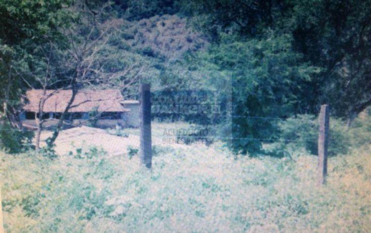 Foto de terreno habitacional en venta en carretera a vallarta, san sebastián del oeste, san sebastián del oeste, jalisco, 1472327 no 01