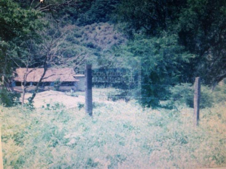 Foto de terreno habitacional en venta en  , san sebastián del oeste, san sebastián del oeste, jalisco, 1472327 No. 01