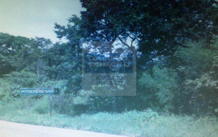 Foto de terreno habitacional en venta en carretera a vallarta, san sebastián del oeste, san sebastián del oeste, jalisco, 1472327 no 03