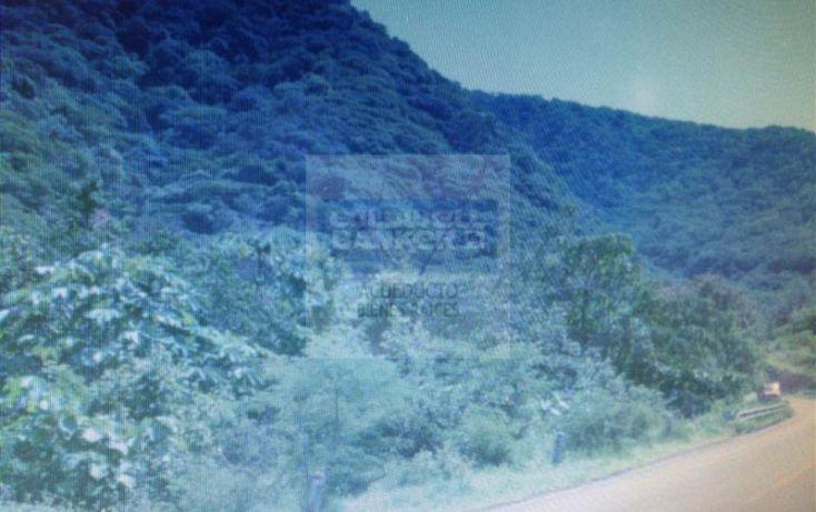 Foto de terreno habitacional en venta en carretera a vallarta, san sebastián del oeste, san sebastián del oeste, jalisco, 1472327 no 04