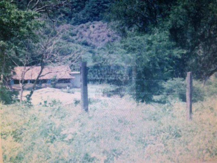 Foto de terreno habitacional en venta en  , san sebastián del oeste, san sebastián del oeste, jalisco, 1472327 No. 06