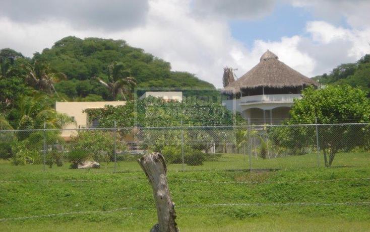 Foto de terreno comercial en venta en  , brisas, bahía de banderas, nayarit, 1838182 No. 13