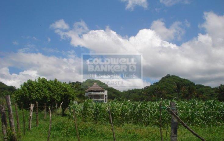 Foto de terreno habitacional en venta en carretera a valle, brisas, bahía de banderas, nayarit, 740857 no 01