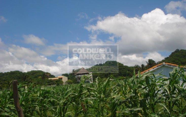 Foto de terreno habitacional en venta en carretera a valle, brisas, bahía de banderas, nayarit, 740857 no 04