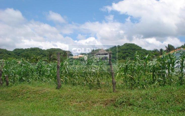 Foto de terreno habitacional en venta en carretera a valle, brisas, bahía de banderas, nayarit, 740857 no 07