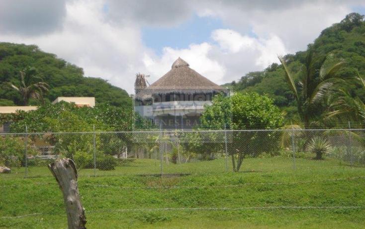 Foto de terreno habitacional en venta en carretera a valle, brisas, bahía de banderas, nayarit, 740857 no 12