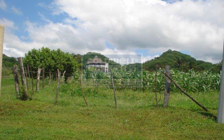 Foto de terreno habitacional en venta en carretera a valle, brisas, bahía de banderas, nayarit, 740857 no 15