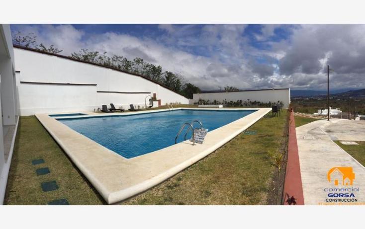 Foto de terreno habitacional en venta en carretera a vicente guerrero 4, san patricio, tuxtla gutiérrez, chiapas, 1984382 No. 13