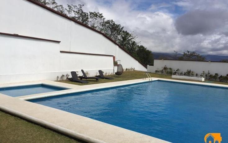 Foto de terreno habitacional en venta en carretera a vicente guerrero 4, san patricio, tuxtla gutiérrez, chiapas, 1984382 No. 14