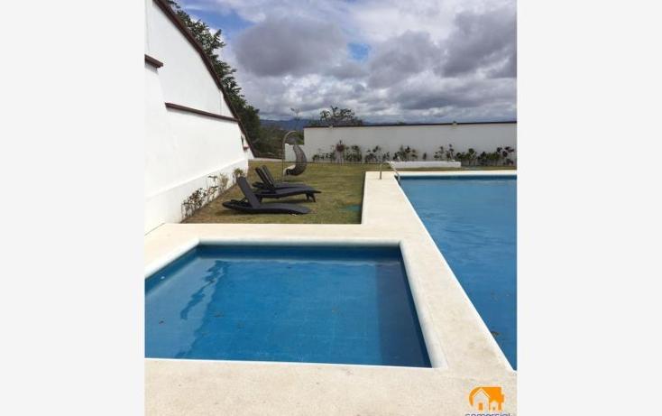 Foto de terreno habitacional en venta en carretera a vicente guerrero 4, san patricio, tuxtla gutiérrez, chiapas, 1984382 No. 15