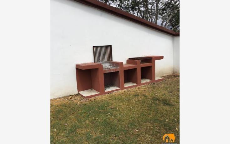 Foto de terreno habitacional en venta en carretera a vicente guerrero 4, san patricio, tuxtla gutiérrez, chiapas, 1984382 No. 19