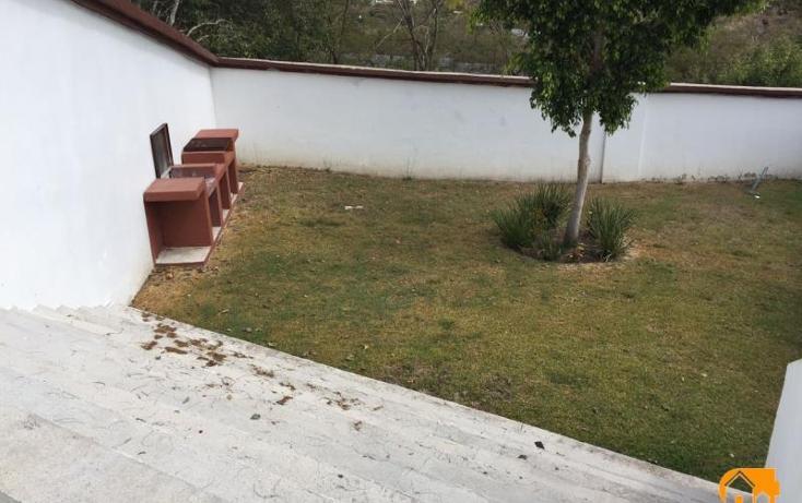 Foto de terreno habitacional en venta en carretera a vicente guerrero 4, san patricio, tuxtla gutiérrez, chiapas, 1984382 No. 20