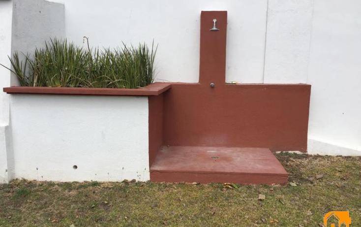 Foto de terreno habitacional en venta en carretera a vicente guerrero 4, san patricio, tuxtla gutiérrez, chiapas, 1984382 No. 21