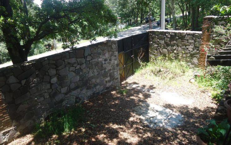Foto de casa en venta en carretera a villa del carbon, san martín cachihuapan, villa del carbón, estado de méxico, 1230657 no 04