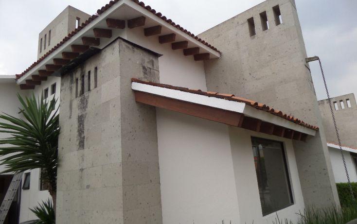Foto de casa en renta en carretera a zacango 617 frac loma real, casa 27, san jorge pueblo nuevo, metepec, estado de méxico, 1957488 no 02