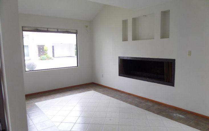 Foto de casa en renta en carretera a zacango 617 frac loma real, casa 27, san jorge pueblo nuevo, metepec, estado de méxico, 1957488 no 03