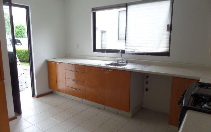 Foto de casa en renta en carretera a zacango 617 frac loma real, casa 27, san jorge pueblo nuevo, metepec, estado de méxico, 1957488 no 04