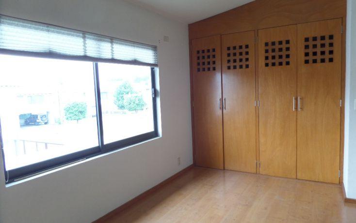 Foto de casa en renta en carretera a zacango 617 frac loma real, casa 27, san jorge pueblo nuevo, metepec, estado de méxico, 1957488 no 15