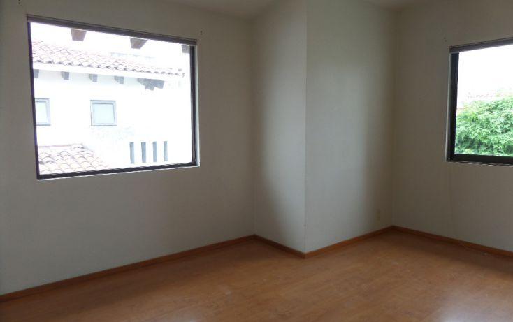 Foto de casa en renta en carretera a zacango 617 frac loma real, casa 27, san jorge pueblo nuevo, metepec, estado de méxico, 1957488 no 19
