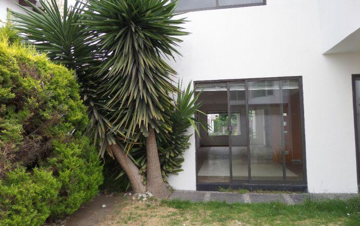 Foto de casa en renta en carretera a zacango 617 frac loma real, casa 27, san jorge pueblo nuevo, metepec, estado de méxico, 1957488 no 23