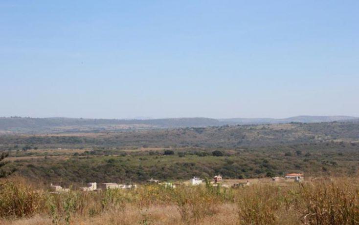 Foto de terreno habitacional en venta en carretera a zapotlaneja, el vado, tonalá, jalisco, 1442727 no 06