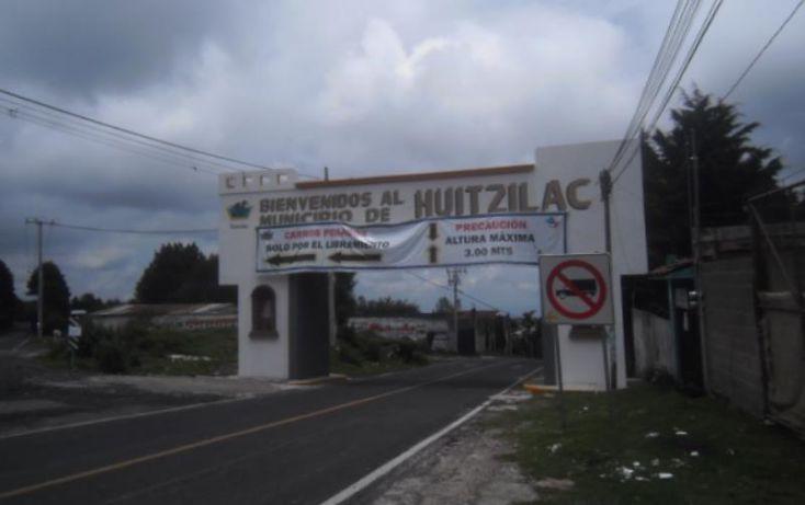 Foto de terreno habitacional en venta en carretera a zempoala 123, huitzilac, huitzilac, morelos, 1933894 no 01