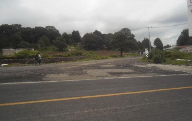 Foto de terreno habitacional en venta en carretera a zempoala 123, huitzilac, huitzilac, morelos, 1933894 no 02