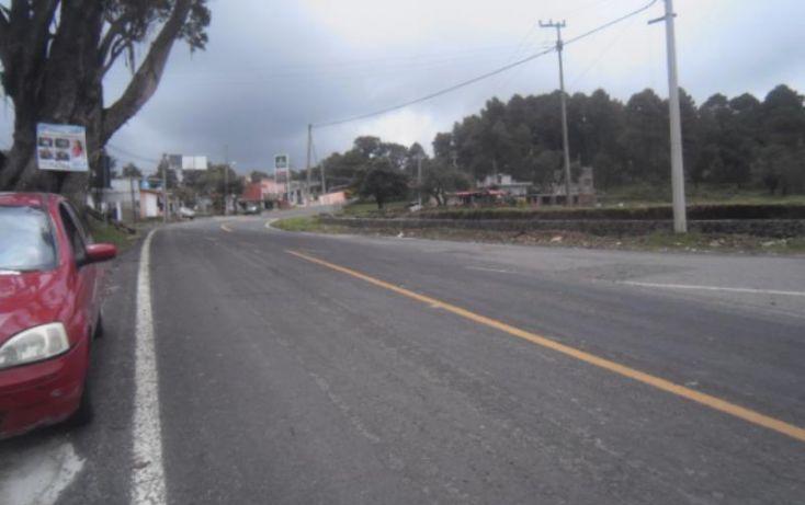 Foto de terreno habitacional en venta en carretera a zempoala 123, huitzilac, huitzilac, morelos, 1933894 no 03