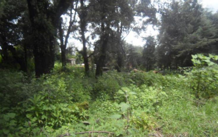 Foto de terreno habitacional en venta en carretera a zempoala 123, huitzilac, huitzilac, morelos, 1933894 no 04