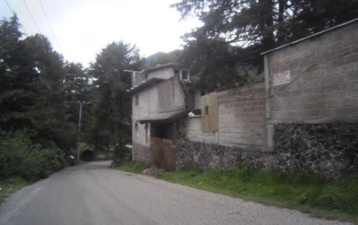 Foto de terreno habitacional en venta en carretera a zempoala 123, huitzilac, huitzilac, morelos, 1933894 no 06