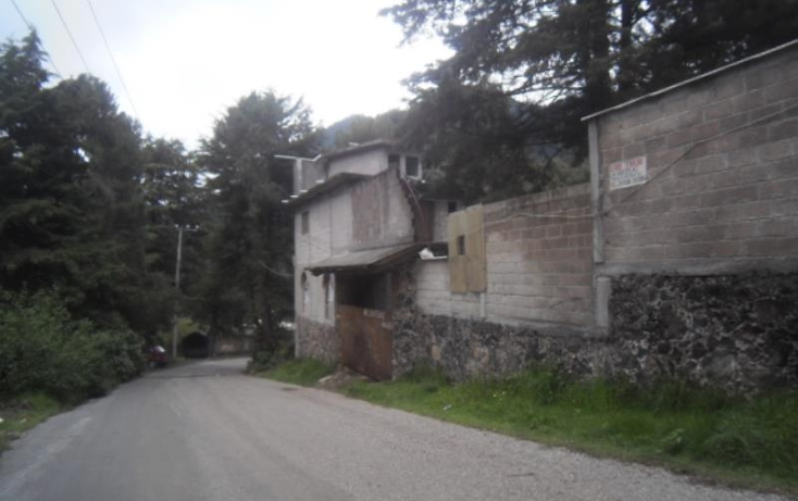 Foto de terreno habitacional en venta en carretera a zempoala 123, huitzilac, huitzilac, morelos, 1933894 No. 06