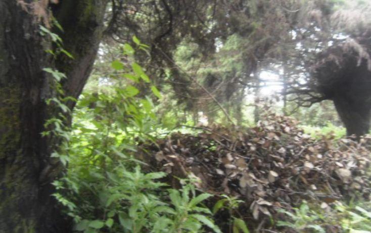 Foto de terreno habitacional en venta en carretera a zempoala 123, huitzilac, huitzilac, morelos, 1933894 no 07