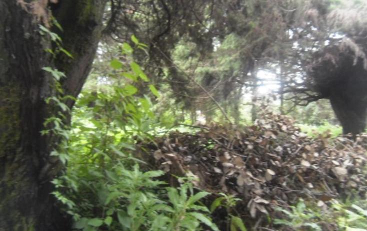 Foto de terreno habitacional en venta en carretera a zempoala 123, huitzilac, huitzilac, morelos, 1933894 No. 07